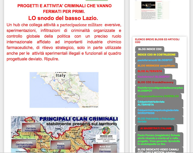 http://cdd3.blogspot.it/2015/06/progetti-e-attivita-criminali-che-vanno.html